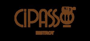 CIPASSO Bistrot