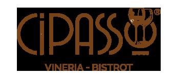 CIPASSO Vineria & Bistrot
